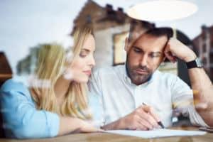 About Australian Property Lawyers Ipswich