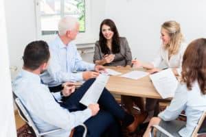 Australian Property Lawyers Ipswich Lawyers