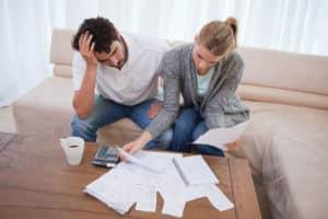 Ipswich Debt Recovery
