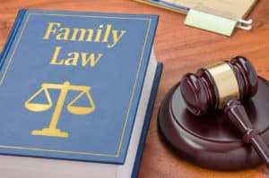 Ipswich Family Lawyers Family Law