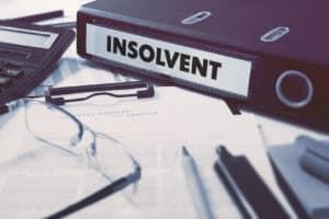 Ipswich Insolvency Lawyers Toogoolawah